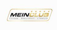 MEIN CLUB Fitness-Gesundheit-Lifestyle