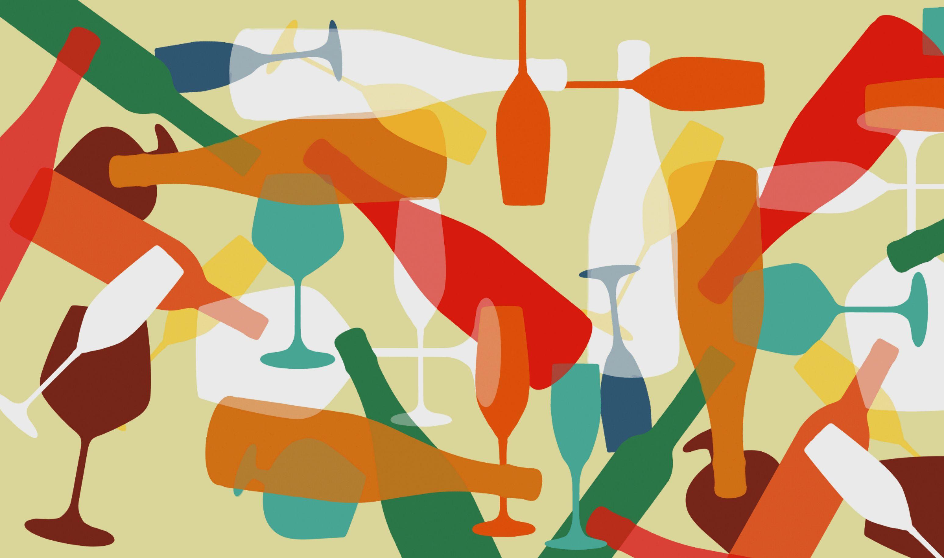 Weinboutique frau hauptmann
