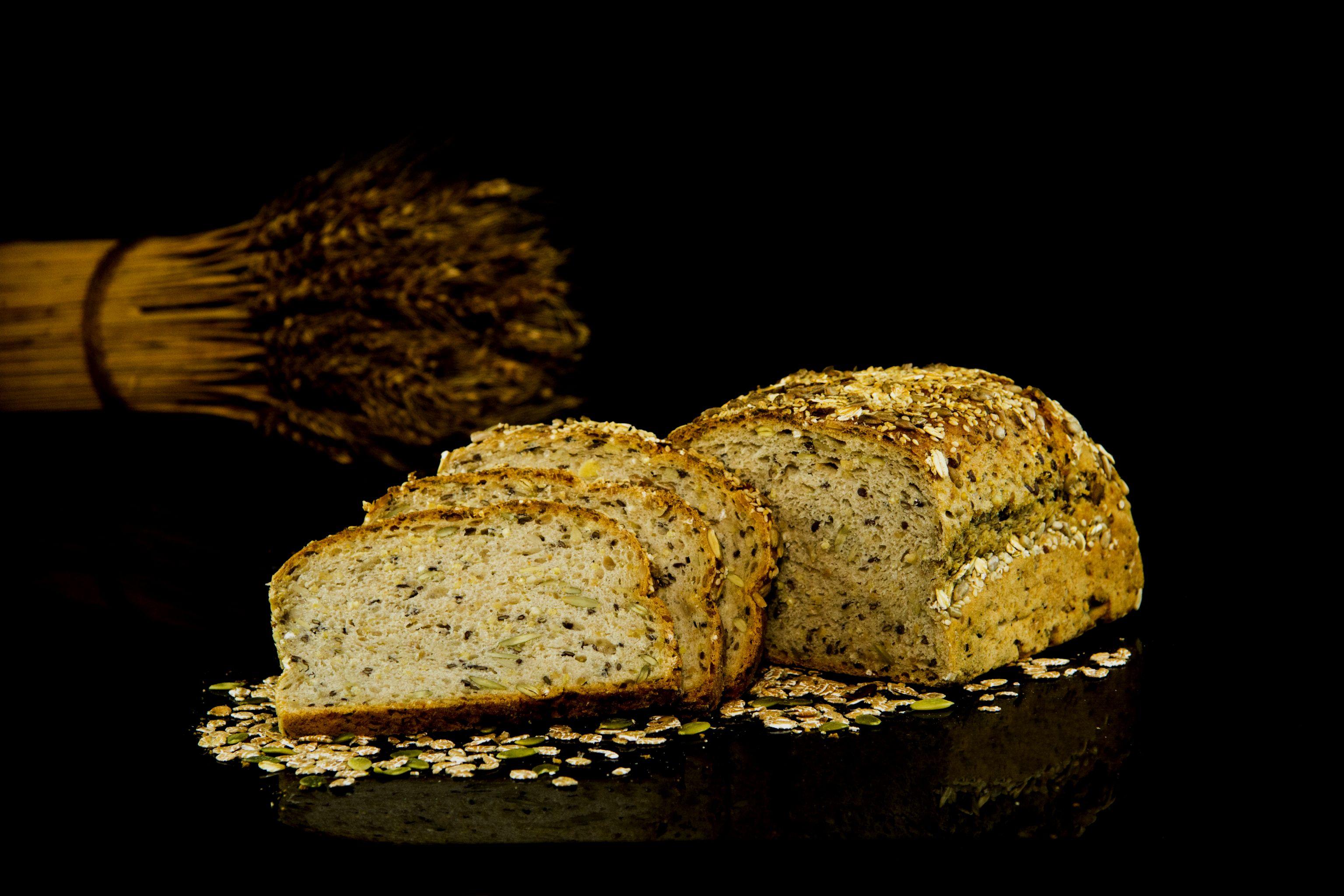 Bäckerei  Plum