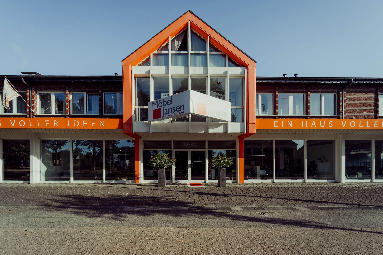 Möbel Jansen