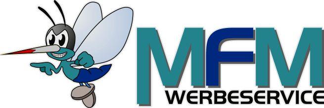 MFM Werbeservice