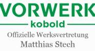 VORWERK Kobold offizielle Werksvertretung Matthias Stech