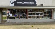 Orient Shisha Shop Hückelhoven