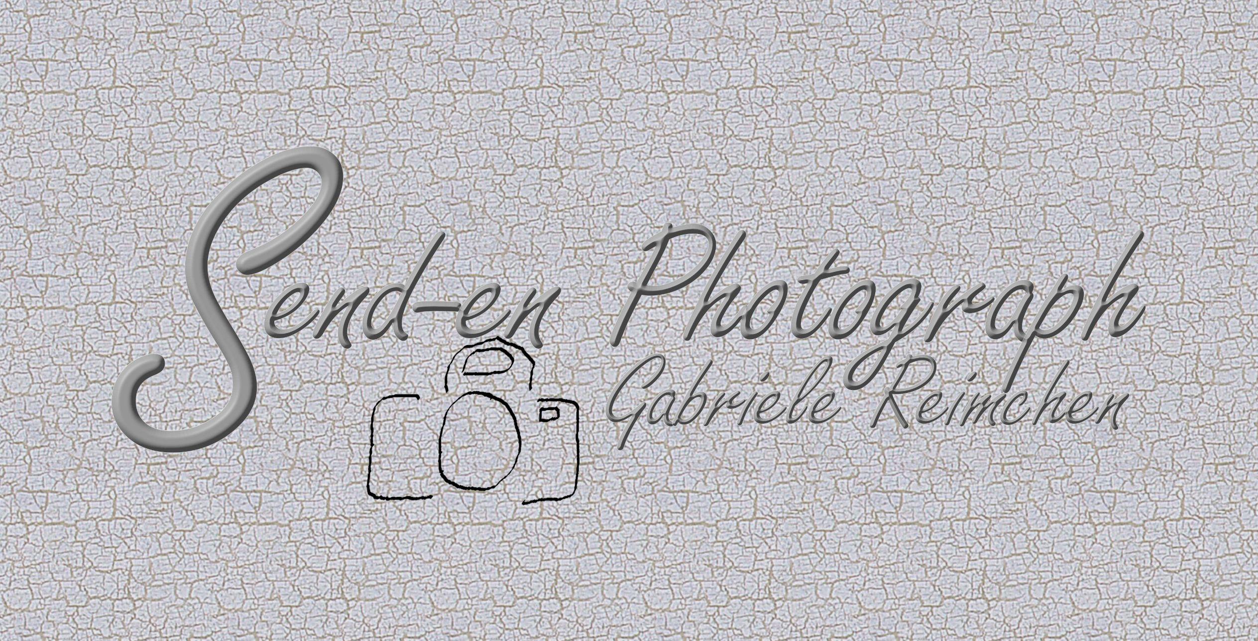 SEND-EN PHOTOGRAPH