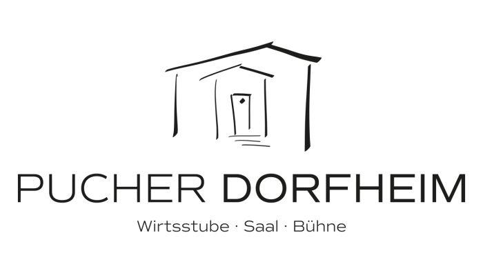 Pucher Dorfheim