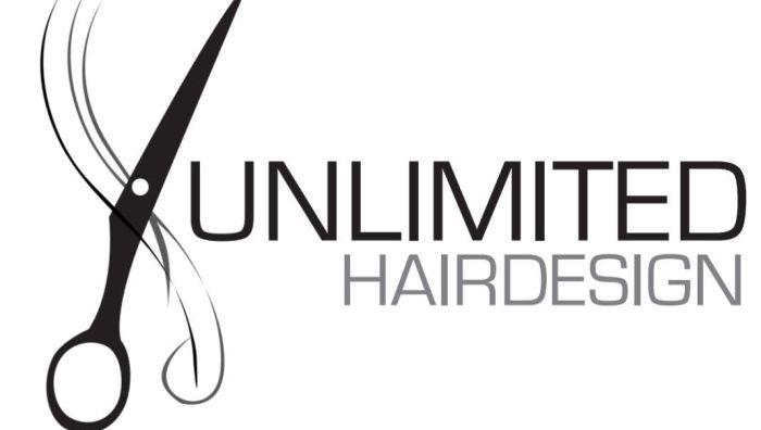 Unlimited Hairdesign