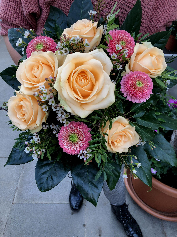 Blumen Flaucher-Feldkamp