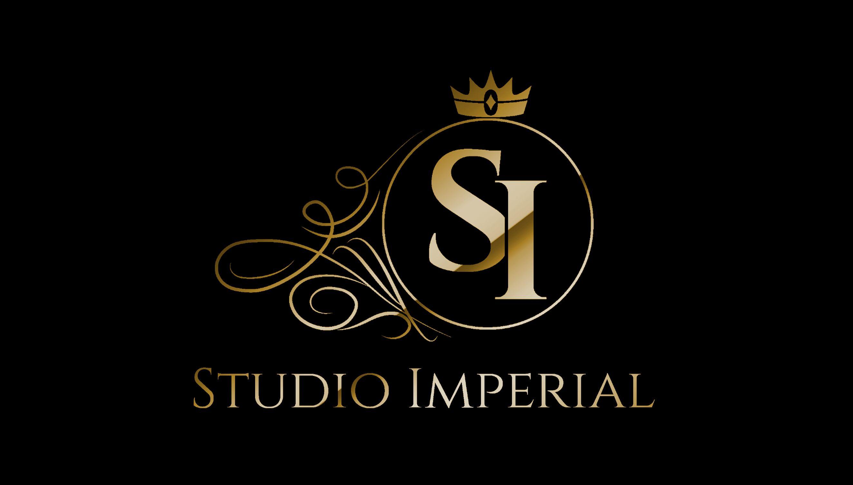 Studio Imperial