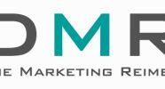 DMR - Die Marketing Reimer