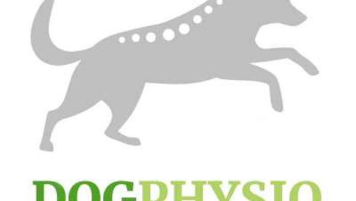 DogPhysio-Viersen