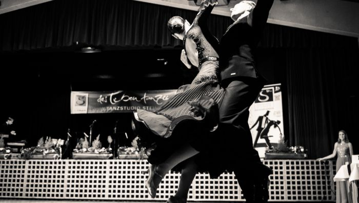 Tanzstudio Steinlein