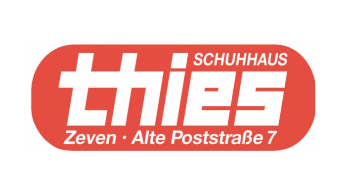 Schuhhaus Thies