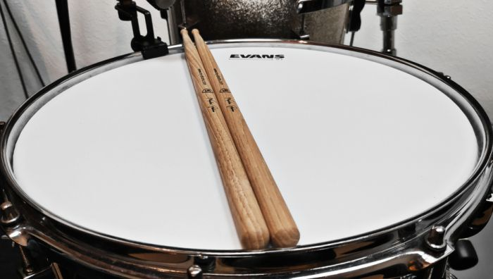 MJ Drums