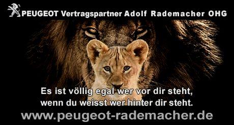Adolf Rademacher OHG