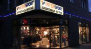 Intersport Sporthaus Werne