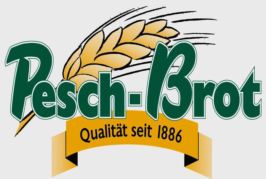 Pesch-Brot