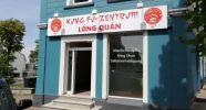 Kung Fu-Zentrum LONG QUAN
