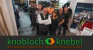 Knobloch & Knebel, Inh. Hans - Jürgen Mix