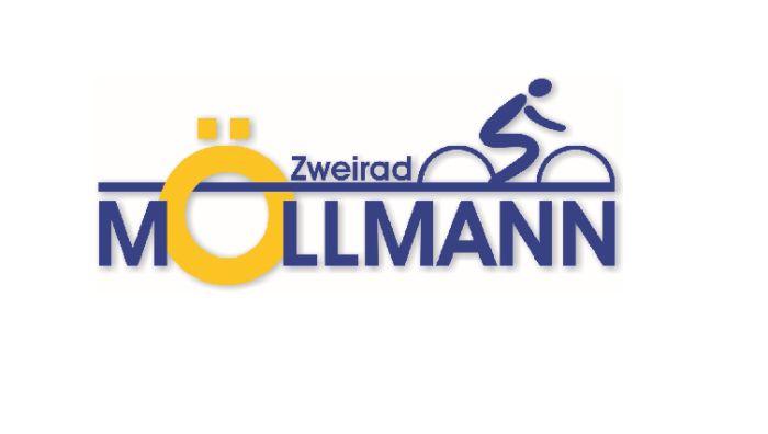Zweirad Möllmann