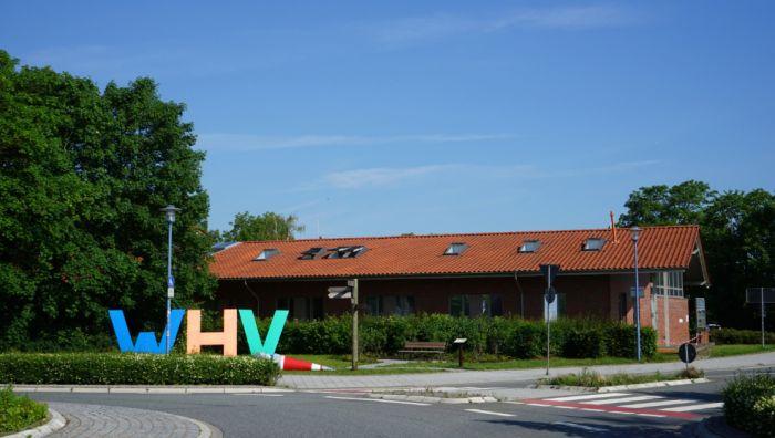 Wilhelmshaven Touristik & Freizeit