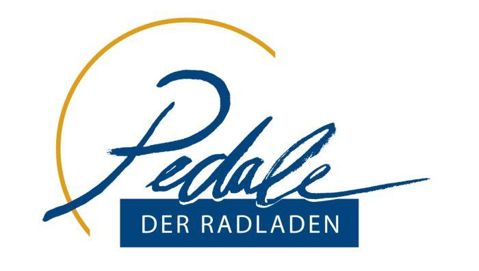Pedale Der Radladen