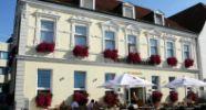 Hotel Ickhorn am Markt