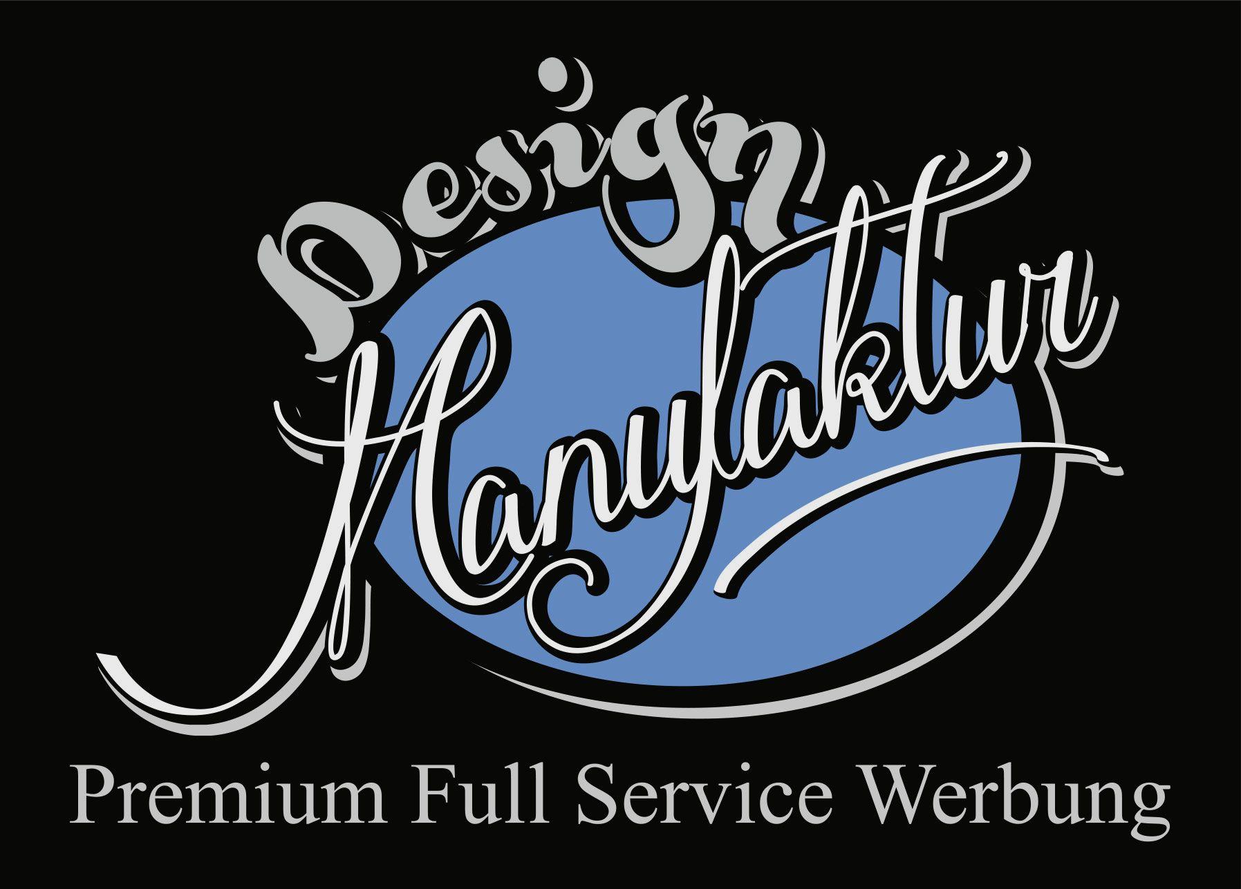 Design Manufaktur