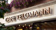 Bäckerei & Konditorei Telgmann