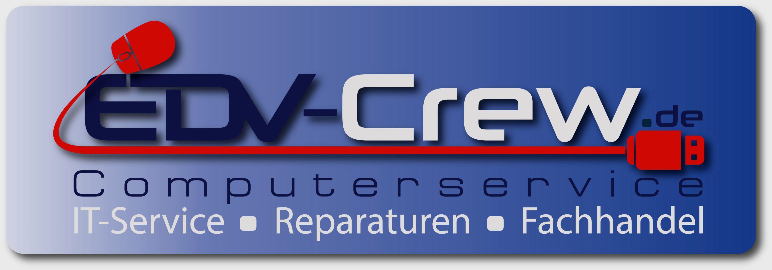 EDV-Crew