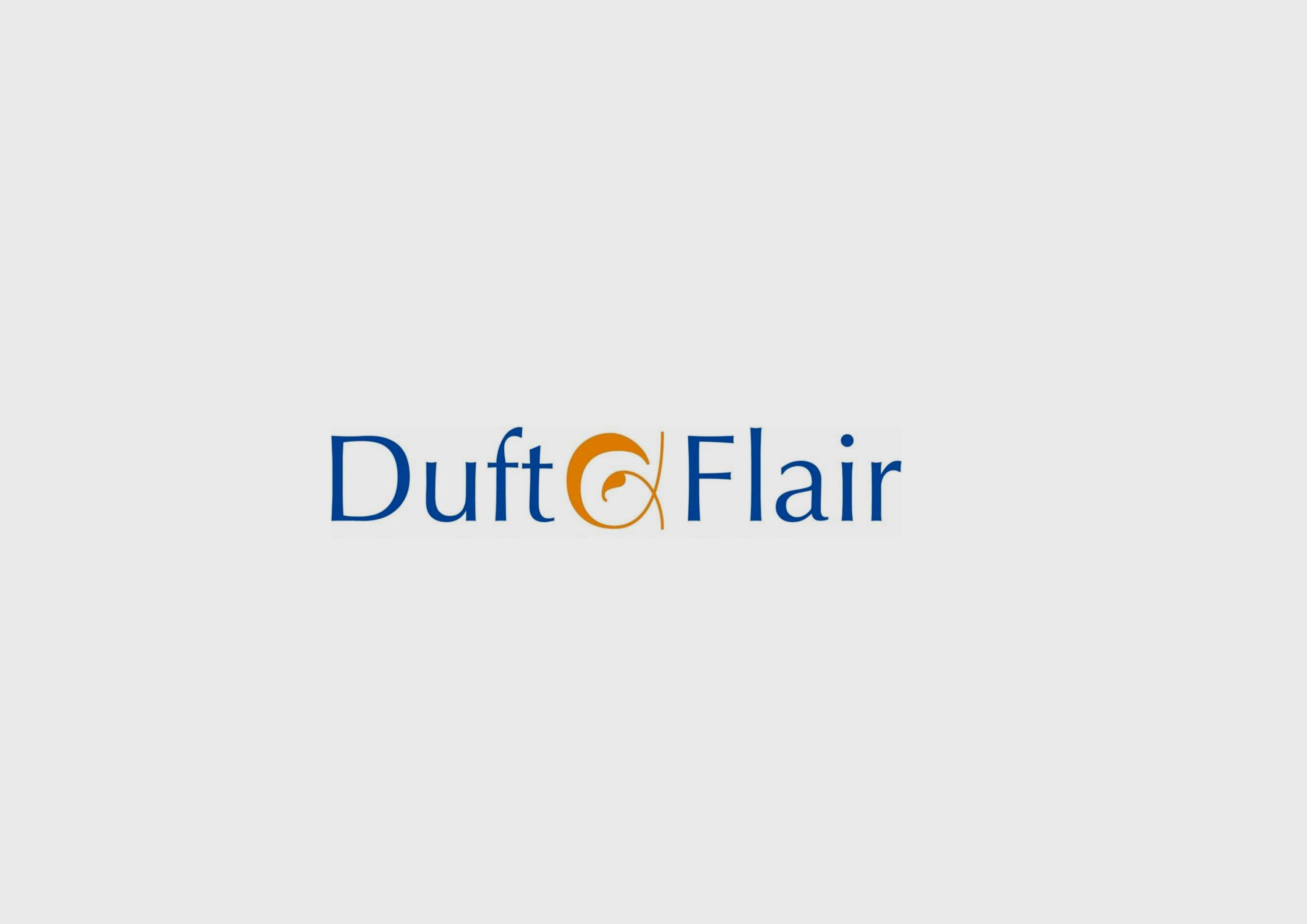 Duft & Flair Parfümerie