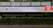 Bären Apotheke am Neuenhausplatz