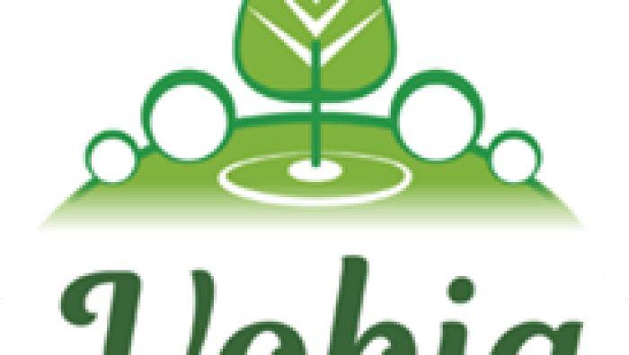 Garten und Hausmeisterdienst Vobig