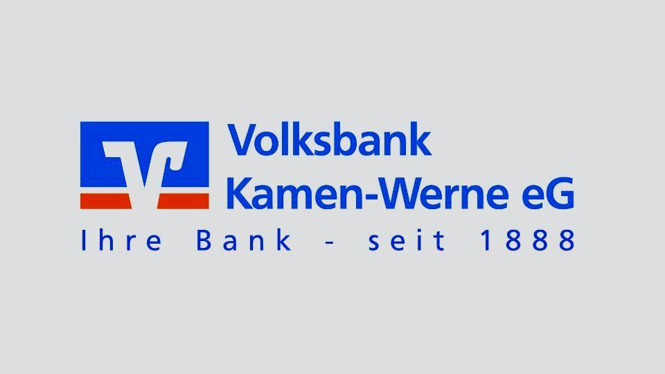 Volksbank Kamen-Werne eG