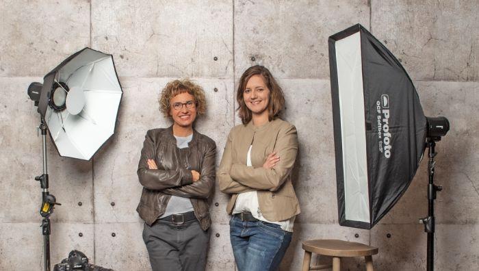 Photographie Susanne Kästner