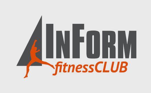 InForm Fitnessclub