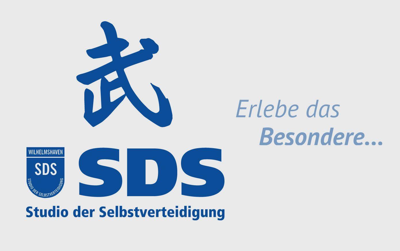 SDS Wilhelmshaven