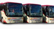 Fass-Reisen Omnibusbetrieb