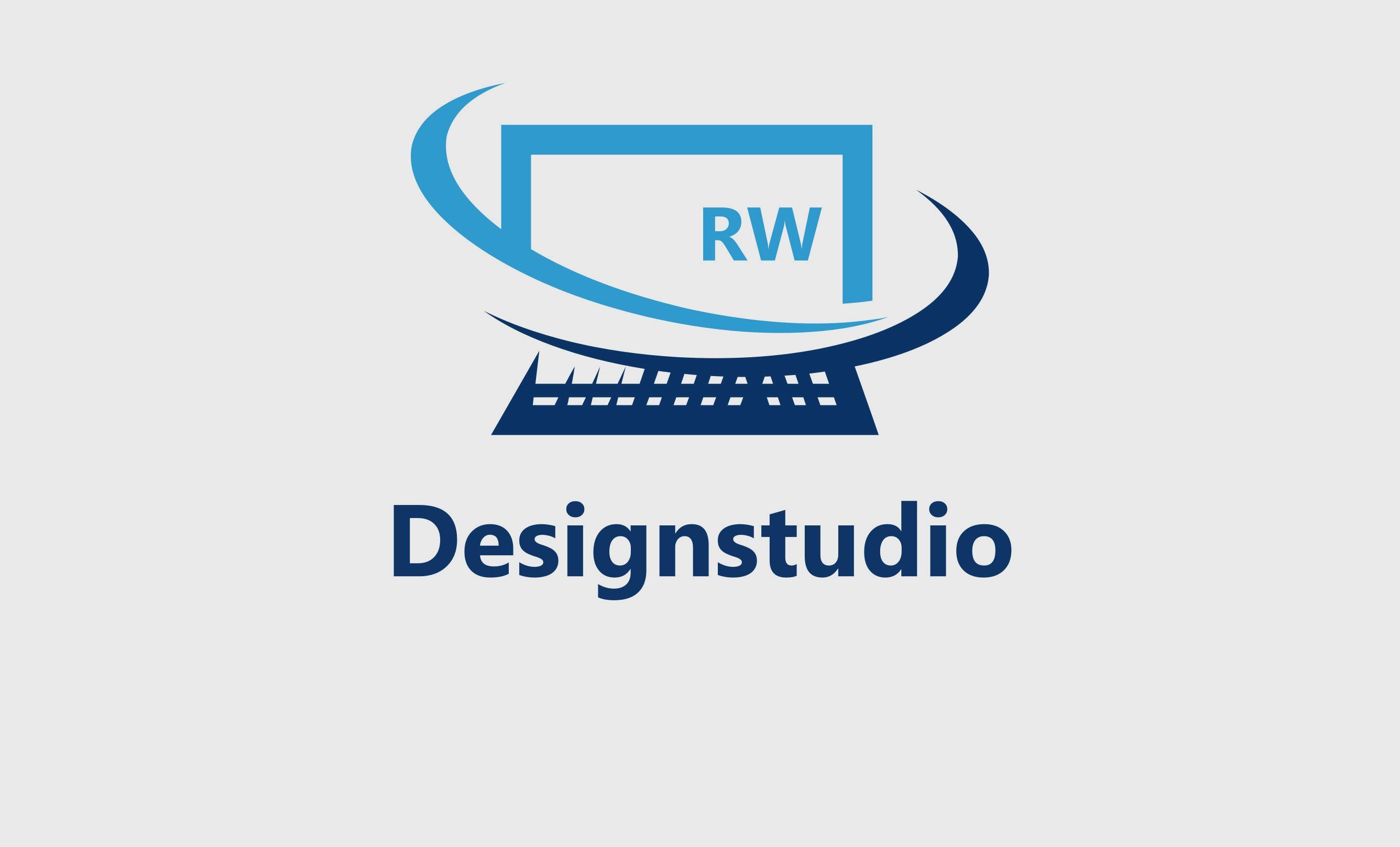 RW Designstudio