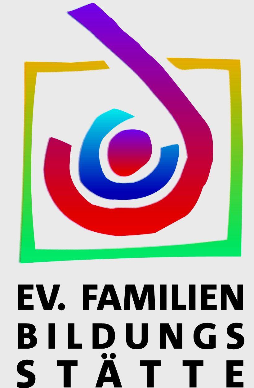 Ev. Familienbildungsstätte Fri WHV