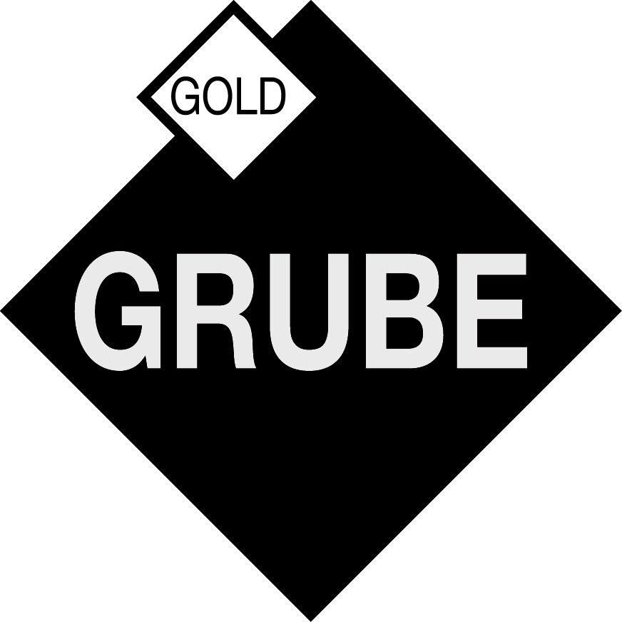 GOLDGRUBE