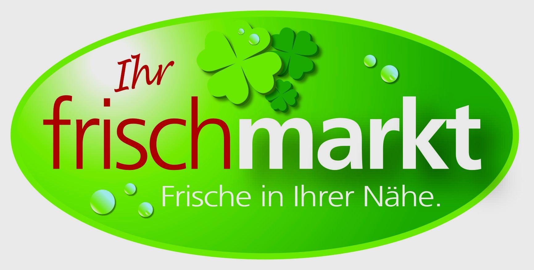 Frischmarkt-Millrath