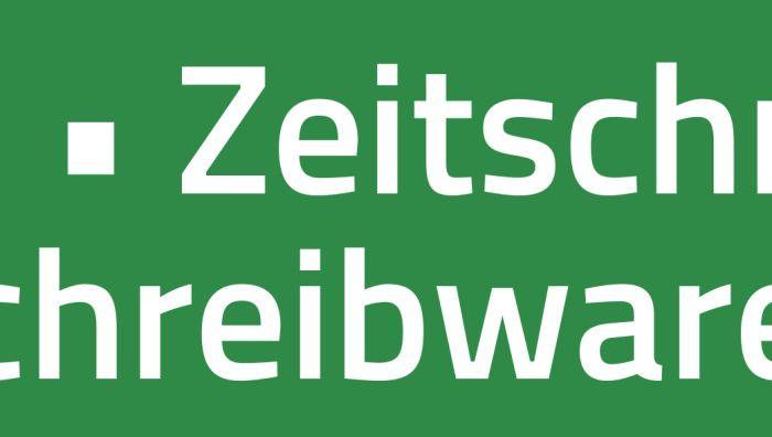 Frischmarkt - Millrath - Schreibwaren