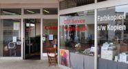 CopyPro e.K - Ihr Kopier-Service am Hochdahler Markt