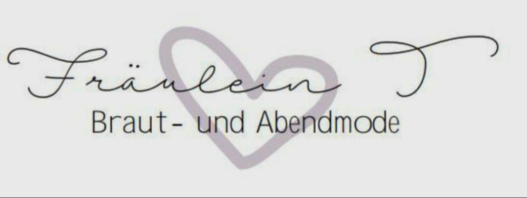 Fräulein T