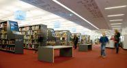 Stadtbibliothek Rheine