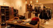 KURVENHAVEN - Der Plus-Size-Store