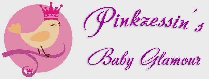Pinkzessin's Baby Glamour