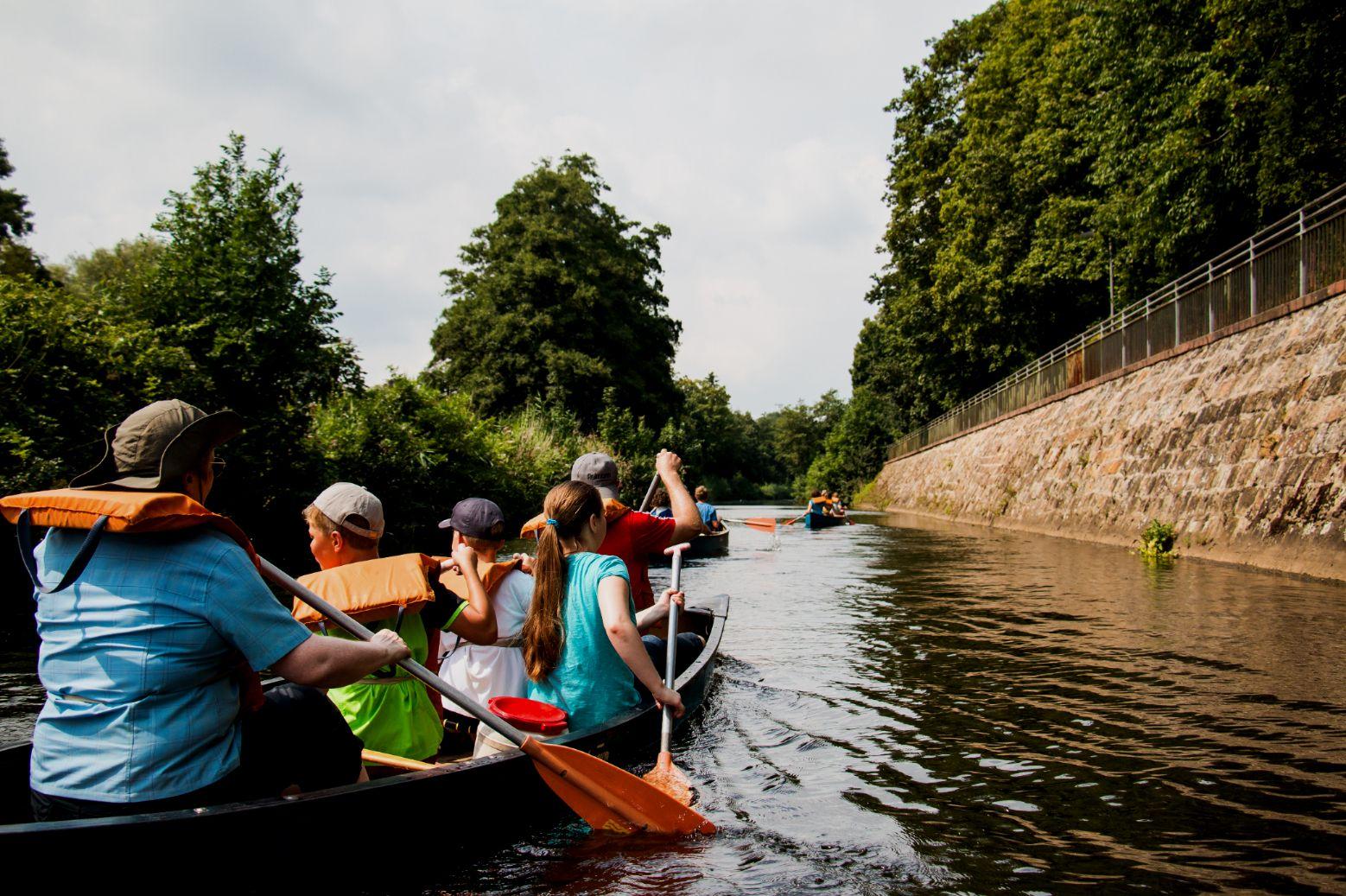 Rheine.Tourismus.Veranstaltungen