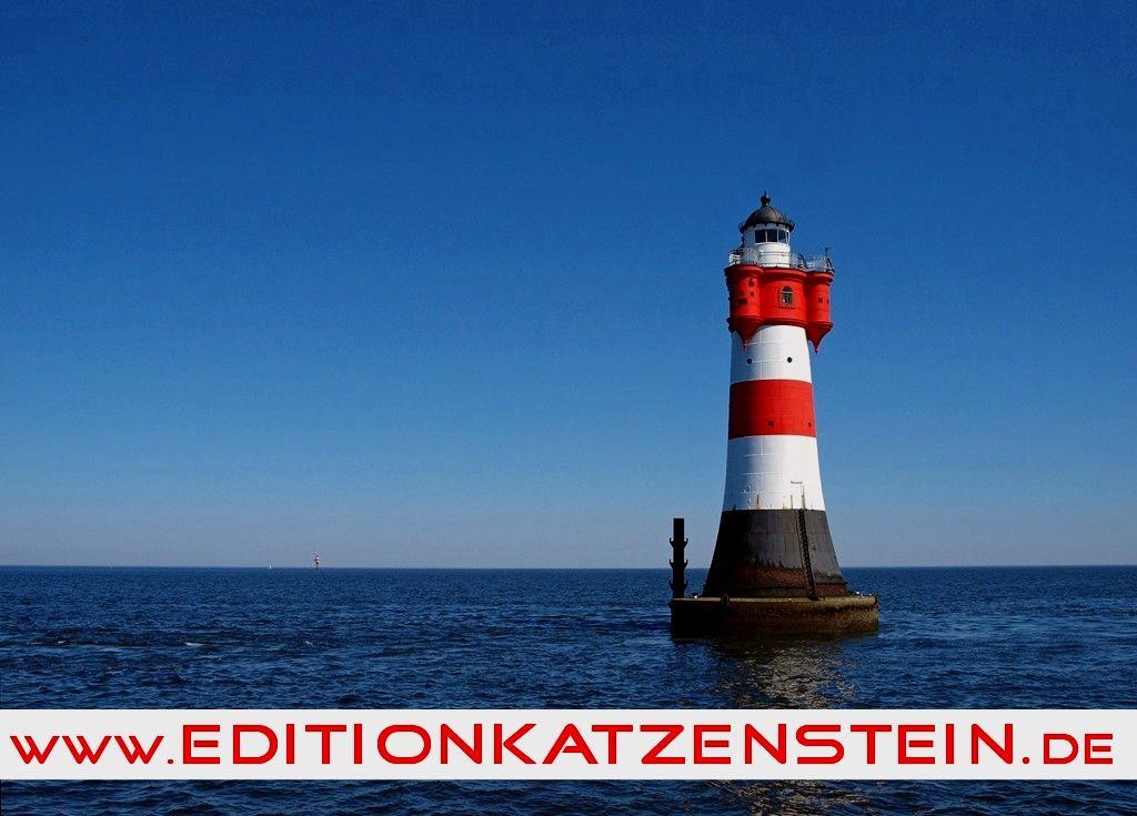 Edition Katzenstein - Kunstverlag