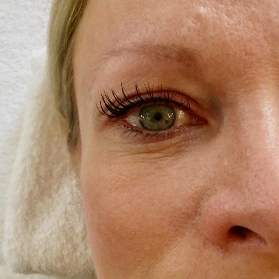 Kosmetikpraxis am Kotzenhof